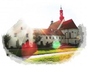 nasz-klasztor