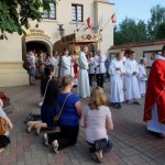 2016-06-29 Potra i Pawła - pożegnanie 261