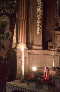 franciszkanie-mikolaj-i-roraty-06-12-2016-07