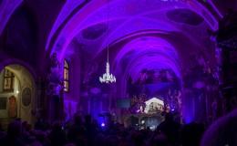 Koncert Steczkowska 2017 10