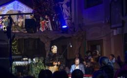 Koncert Steczkowska 2017 11