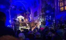 Koncert Steczkowska 2017 12