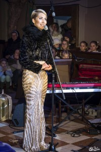 Koncert Steczkowska 2017 13