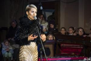 Koncert Steczkowska 2017 14