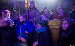 Koncert Steczkowska 2017 20