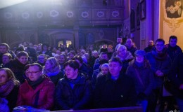 Koncert Steczkowska 2017 21