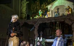 Koncert Steczkowska 2017 24