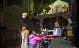 Koncert Steczkowska 2017 25