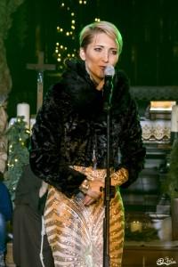 Koncert Steczkowska 2017 29