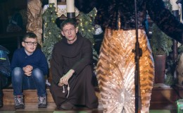 Koncert Steczkowska 2017 30