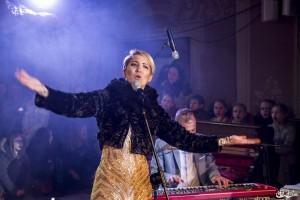 Koncert Steczkowska 2017 32