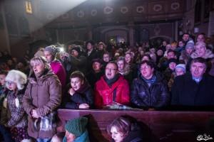 Koncert Steczkowska 2017 34