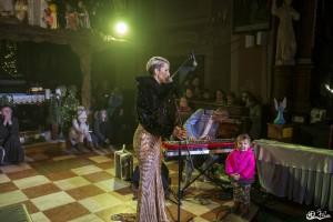 Koncert Steczkowska 2017 36