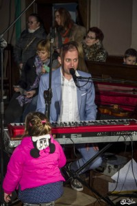 Koncert Steczkowska 2017 37
