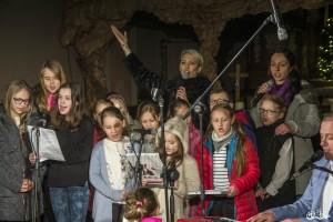 Koncert Steczkowska 2017 41
