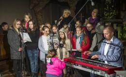 Koncert Steczkowska 2017 42