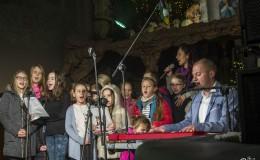 Koncert Steczkowska 2017 45