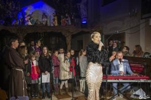 Koncert Steczkowska 2017 52
