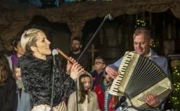 Koncert Steczkowska 2017 54