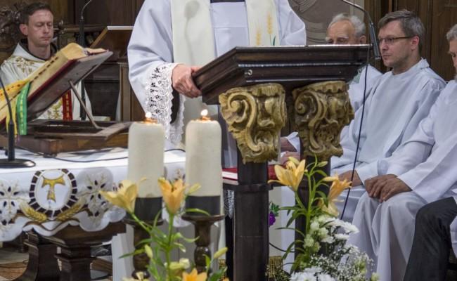 Franciszkanie BozeCialo 2017 05