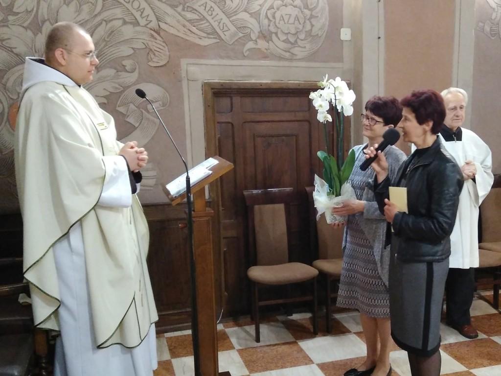 Franciszkanie_Imieniny-O.Iwo_19-05-2018 2