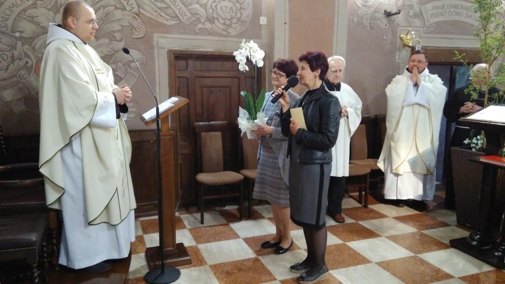 Franciszkanie_Imieniny-O.Iwo_19-05-2018 3