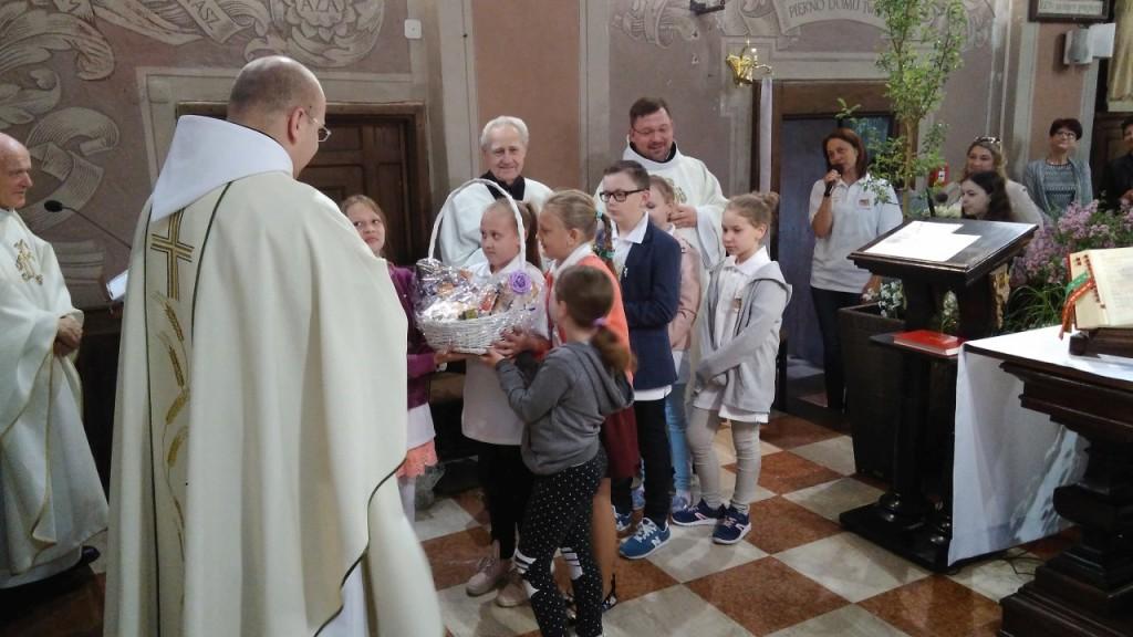 Franciszkanie_Imieniny-O.Iwo_19-05-2018 4