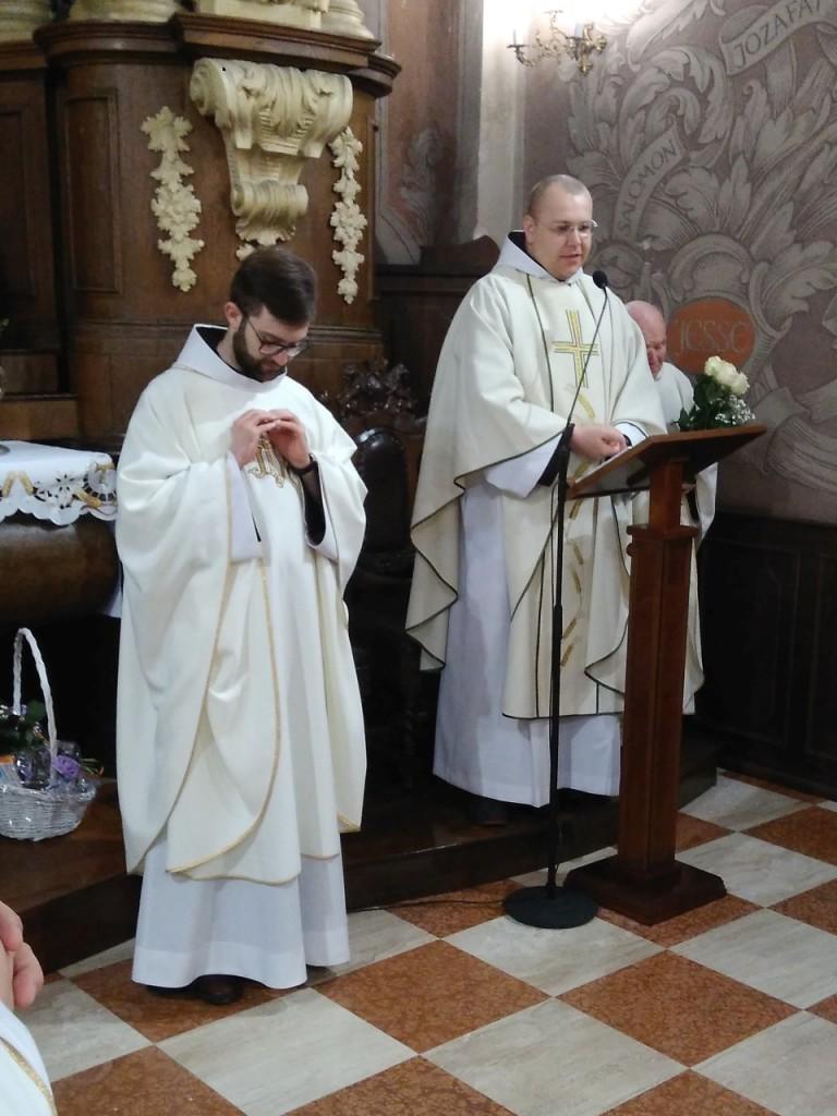 Franciszkanie_Imieniny-O.Iwo_19-05-2018 7