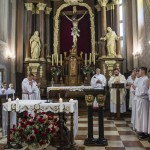 Franciszkanie Torun Boze Cialo 31-05-2018 01