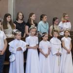 Franciszkanie Torun Boze Cialo 31-05-2018 02