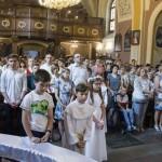 Franciszkanie Torun Boze Cialo 31-05-2018 03