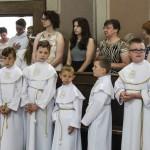Franciszkanie Torun Boze Cialo 31-05-2018 05