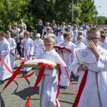 Franciszkanie Torun Boze Cialo 31-05-2018 21
