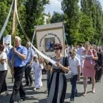 Franciszkanie Torun Boze Cialo 31-05-2018 22