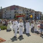 Franciszkanie Torun Boze Cialo 31-05-2018 23