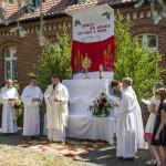 Franciszkanie Torun Boze Cialo 31-05-2018 38