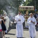 Franciszkanie Torun Boze Cialo 31-05-2018 40