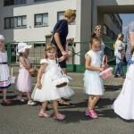 Franciszkanie Torun Boze Cialo 31-05-2018 41