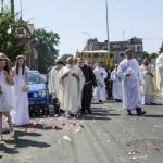 Franciszkanie Torun Boze Cialo 31-05-2018 42