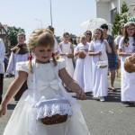 Franciszkanie Torun Boze Cialo 31-05-2018 43