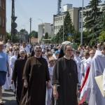Franciszkanie Torun Boze Cialo 31-05-2018 45