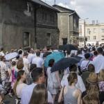 Franciszkanie Torun Boze Cialo 31-05-2018 47