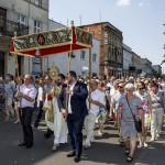Franciszkanie Torun Boze Cialo 31-05-2018 48