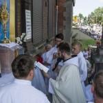 Franciszkanie Torun Boze Cialo 31-05-2018 50