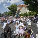 Franciszkanie Torun Boze Cialo 31-05-2018 53