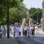 Franciszkanie Torun Boze Cialo 31-05-2018 54