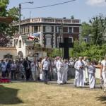 Franciszkanie Torun Boze Cialo 31-05-2018 55