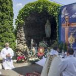 Franciszkanie Torun Boze Cialo 31-05-2018 56
