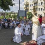 Franciszkanie Torun Boze Cialo 31-05-2018 57