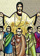 Ogłoszenia parafialne
